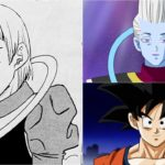 Dragon Ball Super Reveals The True Identity Of Merus