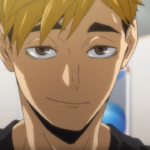 Haikyu!! Season 4 To The Top Anime's New Preview Video Released