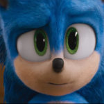 Sonic the Hedgehog Film Releases First Japanese Dubbed Teaser Trailer