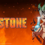 "Dr. Stone Anime Is Getting Season 2 For The ""Stone Wars"" Arc"