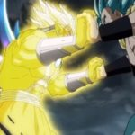 Super Dragon Ball Heroes Episode 19 Synopsis Released