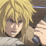 Vinland Saga Anime's Episode 21 Preview and Synopsis Released