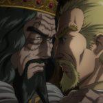 Vinland Saga Episode 24