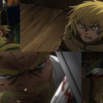 Vinland Saga Staff Thanks Fans For Their Support After The Epic Season Finale