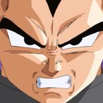 Dragon Ball Super: The Results Of Vegeta's Intense Training On Yardrat Are Revealed