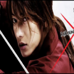 Rurouni Kenshin Final Chapter Live-Action Film to Release in Summer 2020