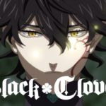 Black Clover Recent Chapter Gives Yuno A Huge Promotion