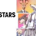 Beastars Creator Reveals That The Manga's End is Near