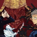 Rumors Report That Jujutsu Kaisen Anime Will Be Produced By Studio MAPPA