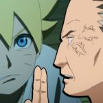 Boruto Finds Out About The Past Of Hyuga Clan At The Latest Episode
