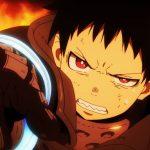 Fire Force Manga Announces A 1-Week Break Due To Creator's Health Issues