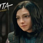 Alita: Battle Angel Film Wins Award For Outstanding Animated Character On VES (Visual Effects Society)