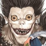 Viz Media Will Publish The New Death Note 1-Shot and Guardian of The Witch Manga in English