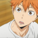 Haikyu!! Season 4 Shares More New Character Designs