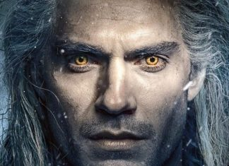 The Witcher: Nightmare of the Wolf Anime Film Announced