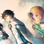 The Irregular at Magic High School Season 2 Premieres in July