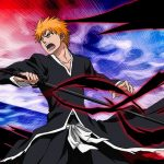 Bleach New Project