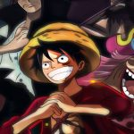 One Piece Unveils Orochi's Terrifying Power Growth