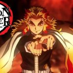 Demon Slayer Anime's First Movie Soon Could Tease the Release Date