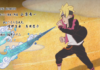 Boruto: Naruto Next Generations New Ending 'Fireworks' Released