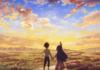 Hortensia Saga TV Anime Announced With A Teaser Video