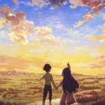 Hortensia Saga TV Anime Announced With A Teaser Video