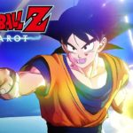 Dragon Ball Z: Kakarot Game Releases New Trailer Previewing Soul Emblems