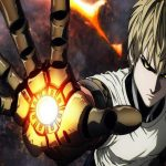 One-Punch Man Fan Makes Incredible Genos Season 1 Against Himself From Season 2
