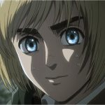 Attack on Titan Reveals What Armin Thinks About Eren After The Recent Occasions