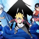 Boruto Mujina Bandits Arc's First Episode Synopsis Released
