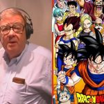 Dragon Ball Z Narrator Brice Armstrong Passed Away At The Age Of 84