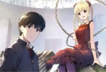 Darwin's Game Anime Episode Order