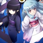 Tsugumomo Season 2 Anime's Theme Song Artists Revealed