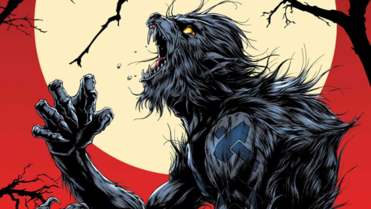 Afro Samurai Creator Takashi Okazaki Draws Marvel's Comic Book Cover