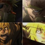 Vinland Saga Fans Share Their Reaction On The Anime's Shocking Finale