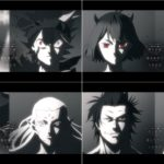 Black Clover New Ending Theme Teases The Anime's Continuation