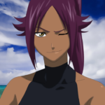 Bleach Cosplay Brings Fan Favorite Amazing Yoruichi Shihouin to Life