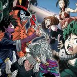 My Hero Academia Creator Promises Changing Dr. Ujiko's Name After The Recent Controversy