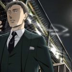 Twittering Birds Never Fly Anime Will Have Three Instalments With 60 Minutes Each in Length