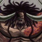 One Piece Shares A Surprising Fact About Kaido That Receives Fans Reaction
