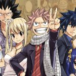 "Fairy Tail Creator ""Hiro Mashima"" Changes The Title Of HERO'S Manga"