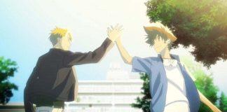 Digimon Adventure: Last Evolution Kizuna U.S. Premiere