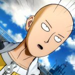 One-Punch Man: A Hero Nobody Knows Game Trailer