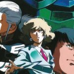 Mobile Suit Gundam 0083: Stardust Memory Anime OVA Gets Blu-Ray Release On May 4th