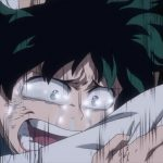 My Hero Academia's Ban Reflects On the Manga, Anime and Mobile Games in China