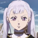 Black Clover Creator Teases That Noelle's Full Power is on Another Level