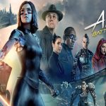 Alita: Battle Angel Fans Fly Banner Over the Oscars Requesting For a Sequel