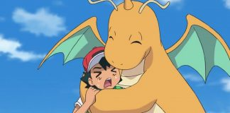 Pokemon Preview Teases Ash's Returning in Unova