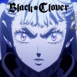 Black Clover Episode 123