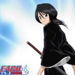 Bleach 20th Anniversary Event Confirms Rukia As Stage Cast